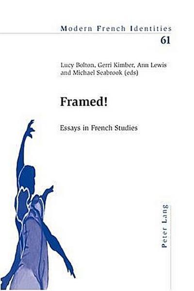 Framed!