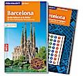 Polyglott Barcelona