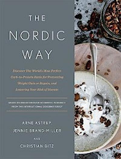 Nordic Way