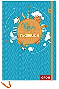 Reisetagebuch (Blaue Version)