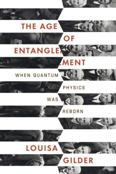Age of Entanglement
