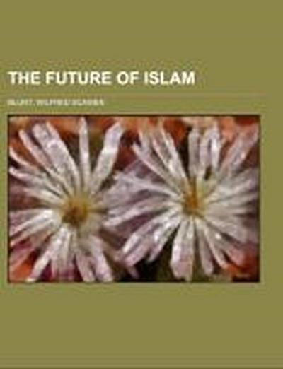 The Future of Islam
