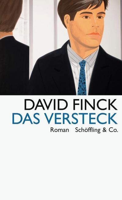 Das Versteck   ; Deutsch