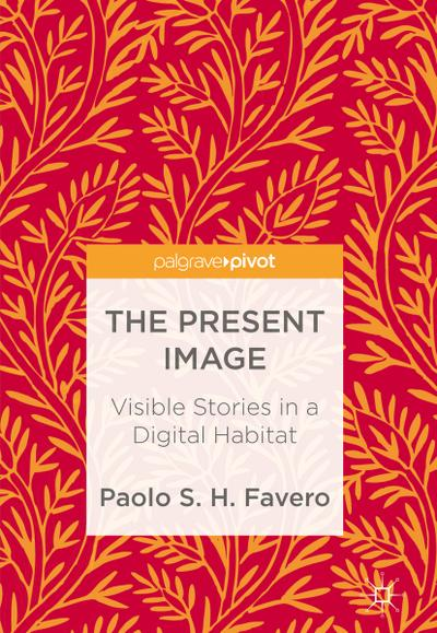 The Present Image