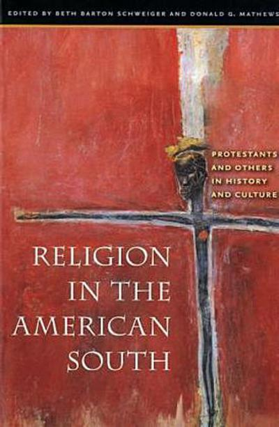 Religion in the American South