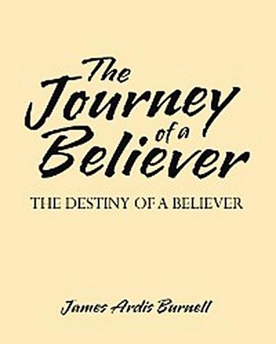 The Journey of a Believer