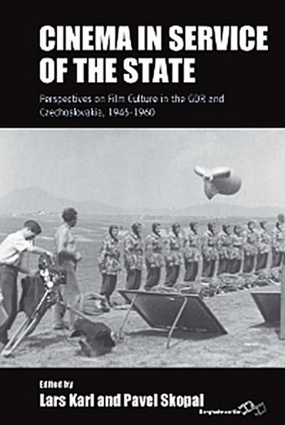 Cinema in Service of the State