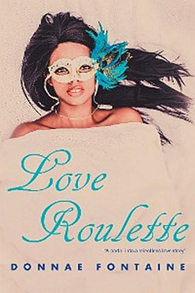 Love Roulette