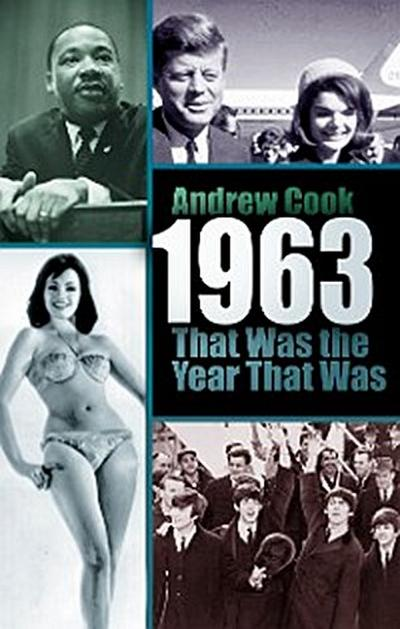 1963 That Was the Year That Was