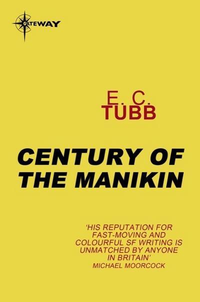 Century of the Manikin