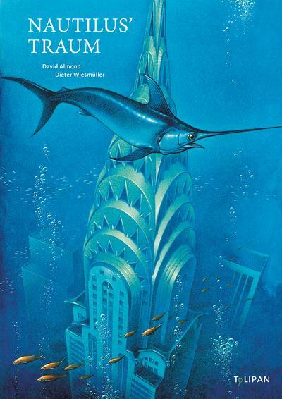 Nautilus' Traum