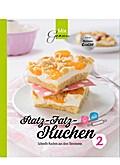 Ratz-Fatz-Kuchen BAND 2