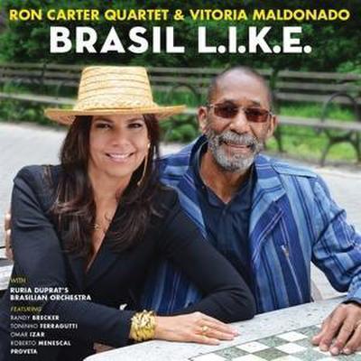 Brasil L. I. K. E.