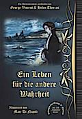 Fernab des Weges, m. Audio-CD
