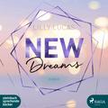 New Dreams