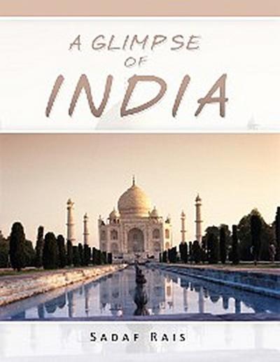 A Glimpse of India