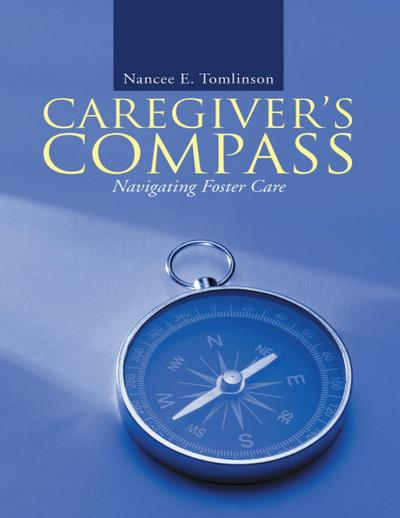 Caregiver's Compass: Navigating Foster Care