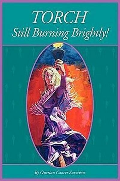 Torch Still Burning Brightly