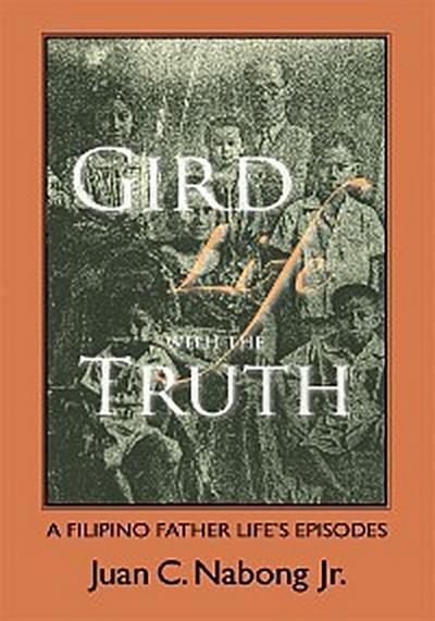 Gird Life with the Truth