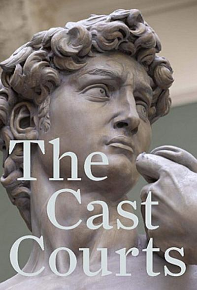 The Cast Courts