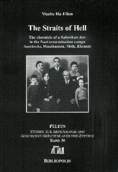 The Straits of Hell