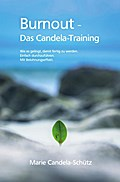 Burnout - Das Candela-Training
