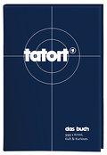 Tatort - Das Buch; 999 x Krimi, Kult & Kurios ...