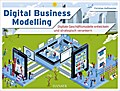 Digital Business Modelling: Digitale Geschäft ...