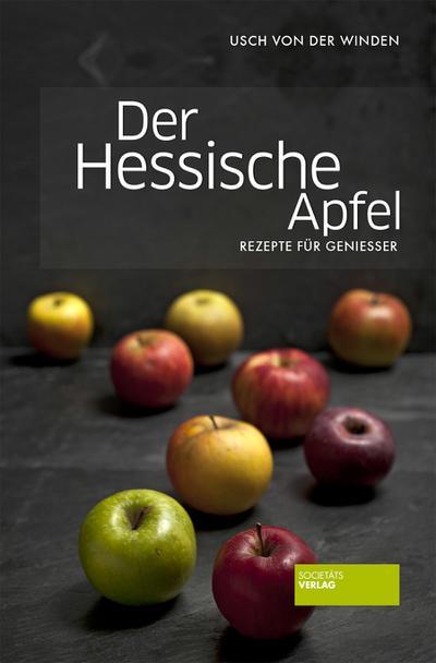 Der Hessische Apfel