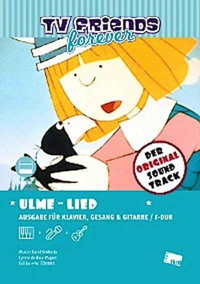 Ulme - Lied