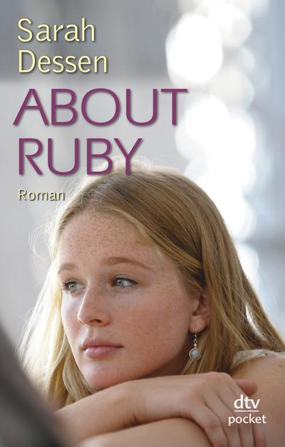 About Ruby