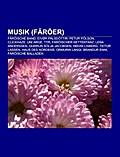 Musik (Färöer)