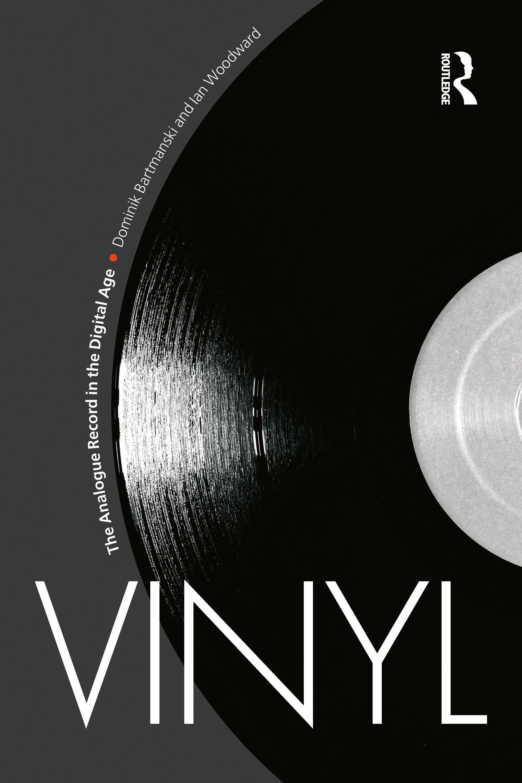 Vinyl Dominik Bartmanski