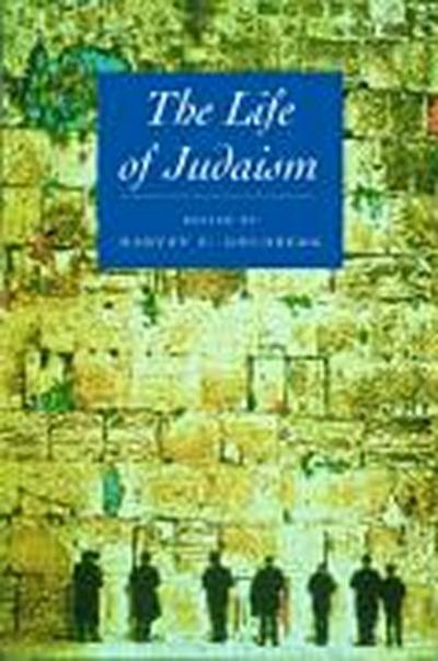 The Life of Judaism