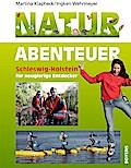 Natur-Abenteuer