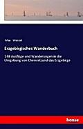 Erzgebirgisches Wanderbuch