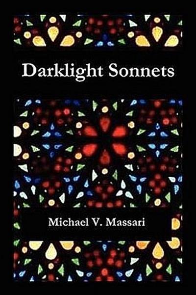 Darklight Sonnets