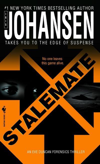 Stalemate (Eve Duncan)