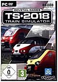 Trainsimulator 2018 Railworks 9