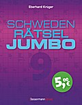 Schwedenrätseljumbo 9