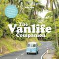 Vanlife Companion