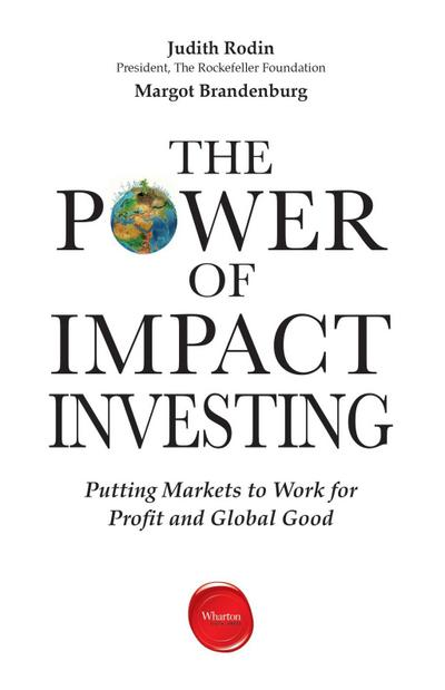 Power of Impact Investing