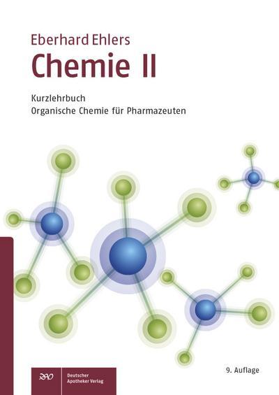 Chemie II - Kurzlehrbuch