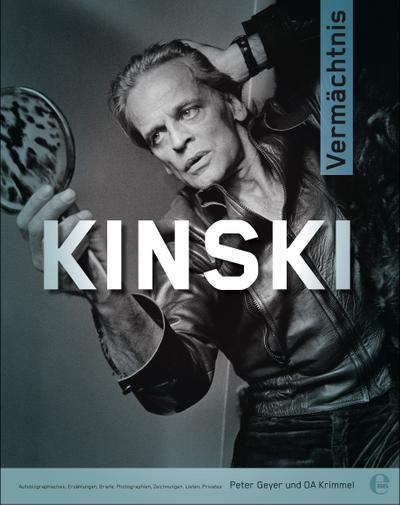 Kinski - Vermächtnis
