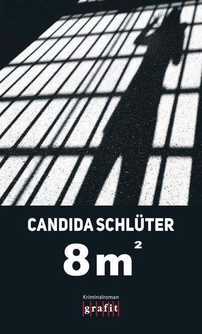 Acht Quadratmeter; Deutsch