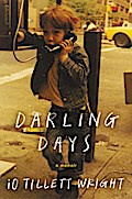 Darling Days: A Memoir