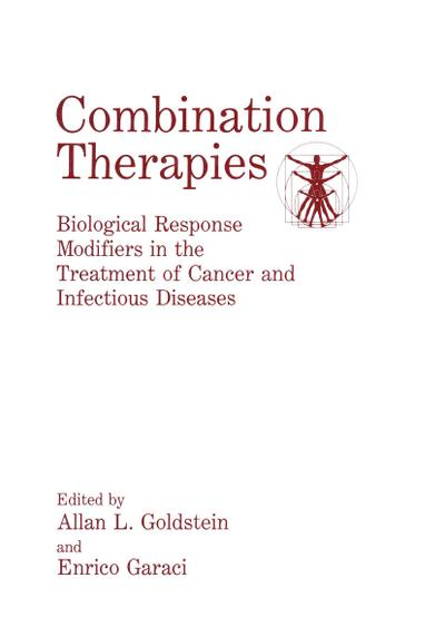 Combination Therapies