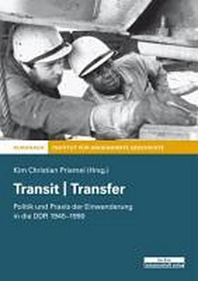 Transit | Transfer