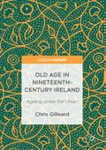 Old Age in Nineteenth-Century Ireland