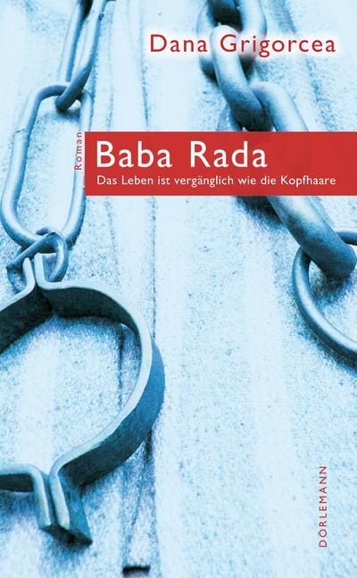 Baba Rada